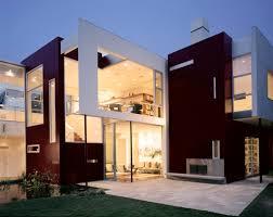 Modern Mansions Design Ideas 25 Modern Home Exteriors Design Ideas