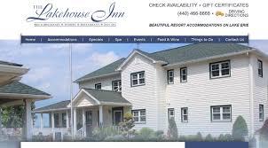 acorn is 2016 1st quarter responsive website design