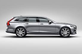 volvo build and price canada 2017 volvo v90 reviews and rating motor trend canada
