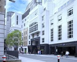 book grange city hotel in london hotels com