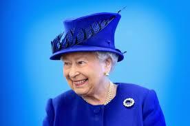 looking back on queen elizabeth u0027s 90 years the atlantic