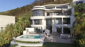 dogon property group 5 bedroom house for sale in fresnaye youtube