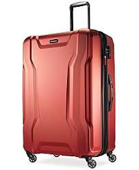 ugg sale in macys samsonite discount luggage sale macy s