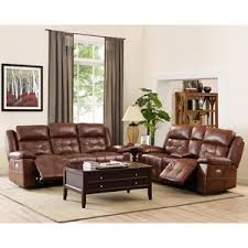 new classic clayton casual power reclining sofa with power