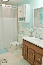 Entrancing  Design My Bathroom Decorating Design Of Medium Size - Design my bathroom