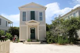 Great Gulf Homes Decor Centre Real Estate Seaside Fl Properties Condos Cottages Homes Seaside
