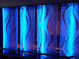 Architectural Glass Panels Decorative Glass Wall Panels Architectural Glass Projects Glass