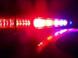 traffic light mt clemens teacher working as crossing guard hit by minivan outside of michigan