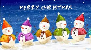 merry christmas merry christmas wishes greeting cards messages 2014