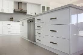 Kitchen Cabinets Perth Kitchen Cabinet Vinyl Home Decoration Ideas