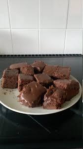 chocolate fudge cake all recipes uk