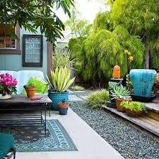 Images Of Backyards Swimming Pools 101 Bob Vila