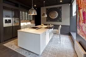 cuisine architecte idkrea architecture d intérieur aménagement et décoration à rennes