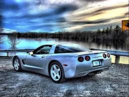 springs corvette weekend corvette car springs ar upcoming event