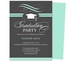 graduation invitations templates graduation invitations templates