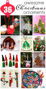 2250 best christmas images on pinterest winter and