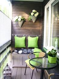 25 unique balcony decor ideas with images