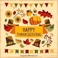 Pics Of Happy Thanksgiving Happy Thanksgiving Vectors Photos And Psd Files Free Download