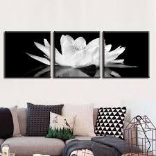 online get cheap framed black art aliexpress com alibaba group