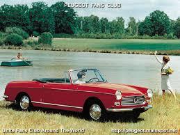 vintage peugeot cars peugeot 404 vintage car publicity photos pinterest peugeot