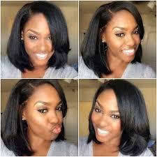 stacked haircuts for black women 20 long bob hairstyles for black women bob hairstyles 2017