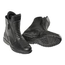 womens boots motorcycle motorcycle boots shoes cycle gear