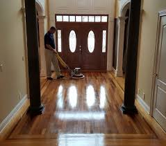 Maintaining Laminate Flooring 8 Tips For Maintaining Your Hardwood Floors U2014 Drycon Carpet Cleaning