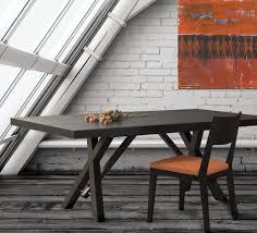saloom home interiors furniture and design store cedar falls iowa