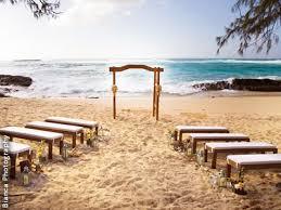 oahu wedding venues oahu weddings honolulu weddings hawaii wedding packages oahu