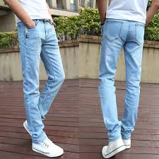 mens light colored jeans light colored jeans mens is jeans