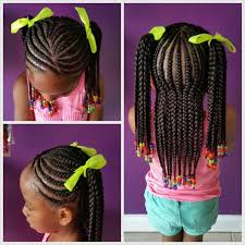 braid hairstyles for black women with a little gray updo black braided hairstyles braids hairstyles black women black