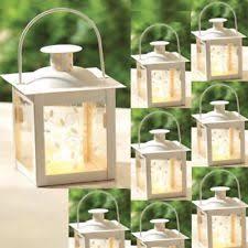 wedding lantern centerpieces thumbs1 ebaystatic d l225 m m k4tbpf zczroeeam