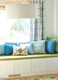 Window Seat Bench - captivating ikea window seat bench 63 about remodel house