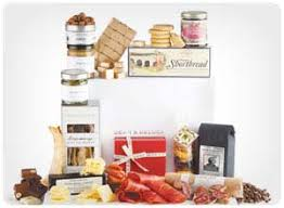 dean and deluca gift basket 100 greatest mail order foods of all time yum