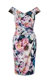 wedding guest dresses uk expensive wedding guest dresses uk 48 about western wedding