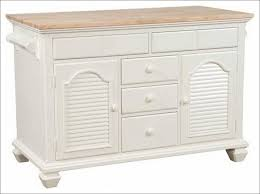 kitchen island pull out table kitchen kitchen island pull out table broyhill furniture painted