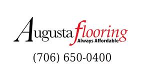review laminate flooring augusta ga augusta flooring 706 650