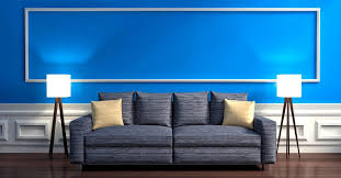 Upholstery Cleaning Tucson Upholstery Cleaning