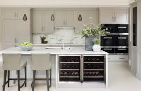 kitchen design blog ultimate kitchen design dk decor