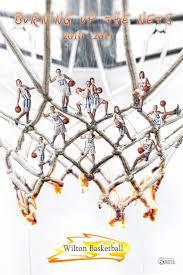 halloween city cedar rapids ia 193 best basketball images on pinterest basketball gifts