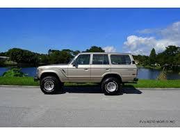Pj Toyota 1990 Toyota 4x4 Cars For Sale