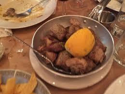 cuisine kanella kanella picture of kanella athens tripadvisor