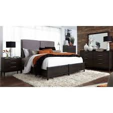tivoli panel bedroom set liberty furniture furniture cart