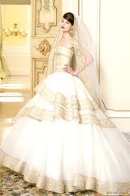 sears wedding dresses cellosite info