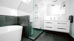 small bathroom ideas nz minosa design modern bathroom design to share classic bathroom
