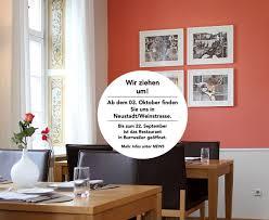 Restaurant Das Esszimmer Esszimmer Ritterhof U2013 Dogmatise Info