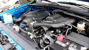 toyota tacoma supercharged 2011 toyota tacoma x runner trd supercharger kit
