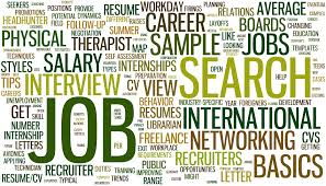 Job Resume Posting Sites by Using Ovation With All Job Boards Ovation U2013 Hiring Background