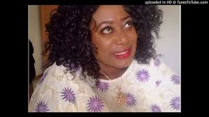 56 year old ebony women 56 year old actress gifty temeng finally goes home youtube