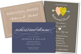 email rehearsal dinner invitations that wow greenvelope